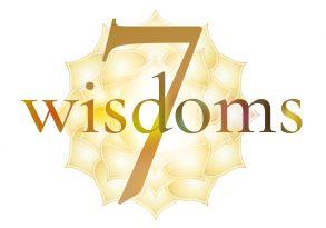 7wisdoms.org