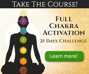 Chakra Meditation - How to meditate with your Chakras